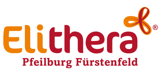 elithera-pfeilburg