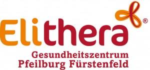 pfeilburg-elithera