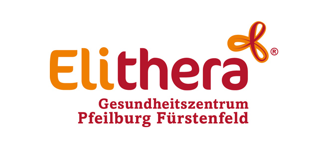 Gesundheitszentrum Pfeilburg Fürstenfeld