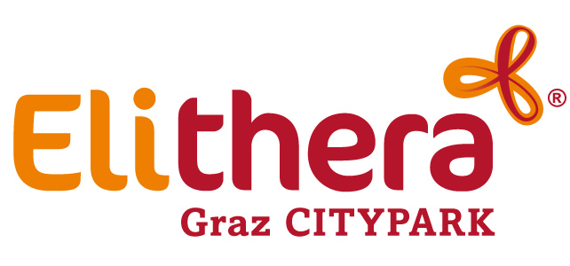 Elithera-Citypark
