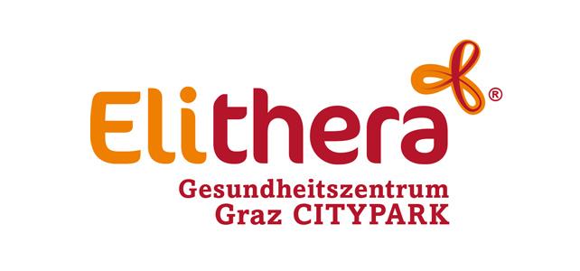 Physiotherapie im Gesundheitszentrum Graz CITYPARK