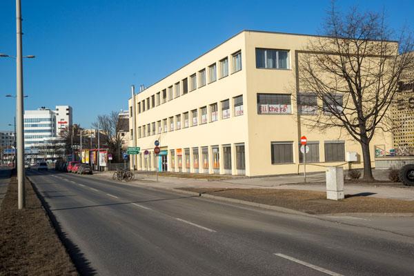 gesundheitszentrum-citypark