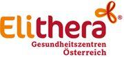 APT Gruppe – Elithera Gesundheitszentren für Physiotherapie in der Steiermark – Graz, Hartberg, Fürstenfeld