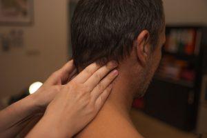 triggerpunkte-nackenschmerzen