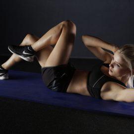 Risikofaktor Viszeralfett: Warum ein guter Vorsatz Ihre Körpermitte betreffen sollte …
