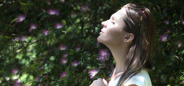 Atemnot: Wenn uns die Luft wegbleibt – Welche Rolle spielt Physiotherapie bei Atemwegserkrankungen?