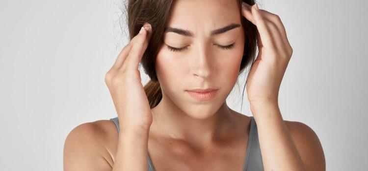 Bei welchen Arten von Kopfschmerzen kann Physiotherapie helfen?